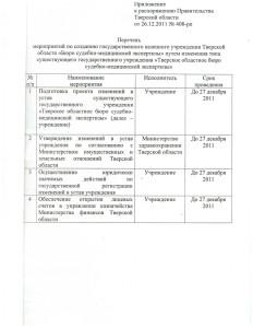 003_novyiy-razmer