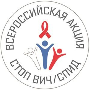 эмблема на сайт